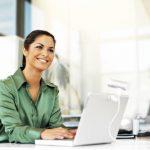 Snel geld op je rekening door het afsluiten van een spoed lening